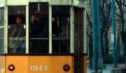 incidente-tram-milano