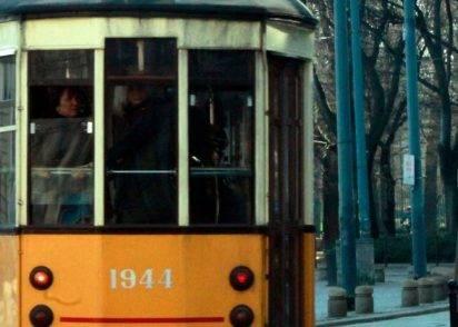 incidente-tram-milano