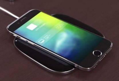 iphone-87s-54