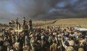 iraq-continua-la-battaglia-di-mosul-ucciso-un-militare-americano-459x258