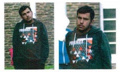 Germania: catturato siriano che preparava attentato