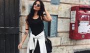 ludovica-valli-instagram