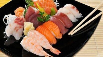 mal-di-sushi