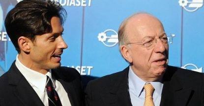 Mediatrade, Cassazione assolve vertici Mediaset