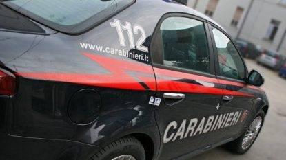 Tragedia a Milano, picchia a morte la madre: arrestato un pregiudicato