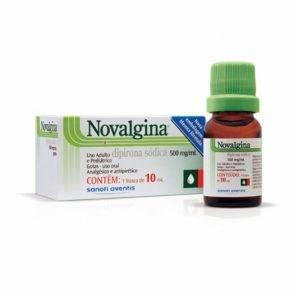 novalgina-gotas-com-10ml__46641_zoom