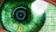 occhio_bionico_a-300x200