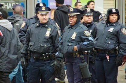 polizia-usa