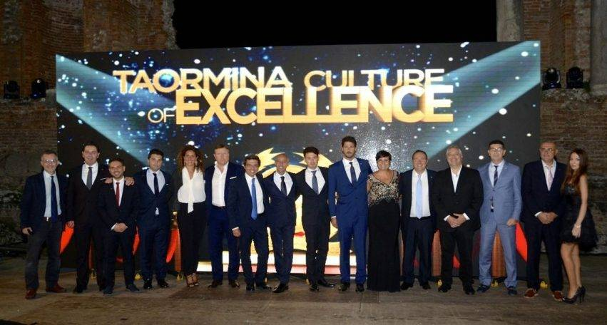 premiati-staff-e-broker-remax