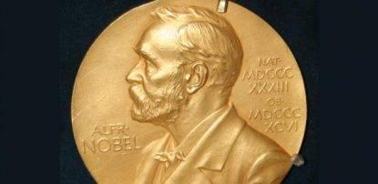 premio-nobel-medicina-20j13_0