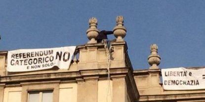 protesta-teatro-alla-scala