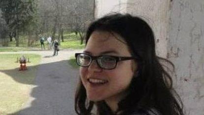 Ragazza italiana trovata morta a Mosca