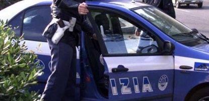 roma-ristoratore-uccide-rom-pizzo
