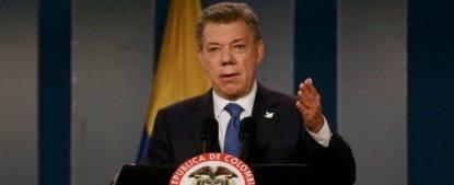 santos-colombia-675