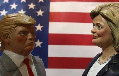 stanotte-il-terzo-dibattito-tra-clinton-e-trump