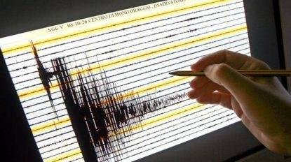terremoto-3-4-3