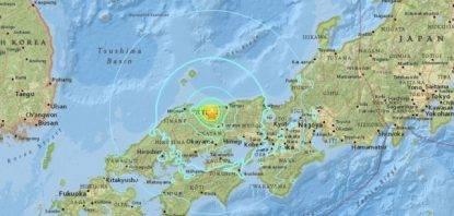 terremoto-6-640x306