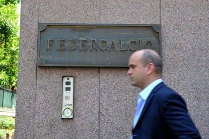 FIGC, Procura Federale deferisce 16 club. Ci sono anche Inter e Juve