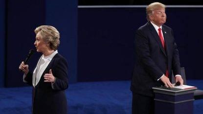 Usa 2016, nuove accuse di molestie per Donald Trump