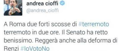 tweet-m5s-senato