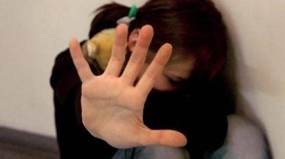 Minori. Nel 2015 coloro che hanno subito violenza sono stati 5.080