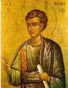 Risultati immagini per San Fausto di Alessandria