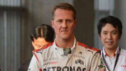 78992_0140614_71994_michael_schumacher1