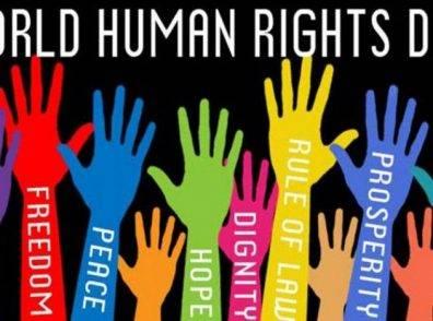 diritti-umani