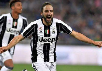 Pronostico Empoli-Milan: quote di oggi e consigli vincenti - 14a giornata Serie A