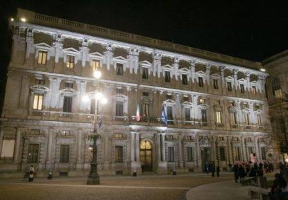milano-palazzo-marino