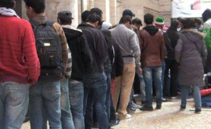 profughi-a-milano-2248-ospitati-nelle-strutture-della-diocesi
