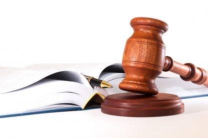 rivista-giuridica
