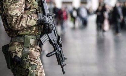 soldati-a-milano-per-la-sicurezza