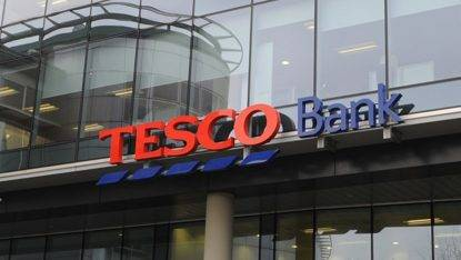 La Tesco Bank blocca centinaia di account per movimenti sospetti