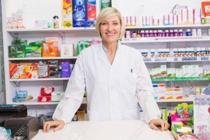 Aspirina per 5 anni riduce del 60% il tumore della prostata
