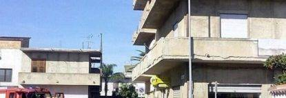 balconereggio