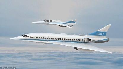 boom-jet
