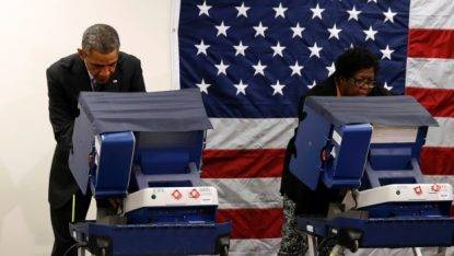 electionday