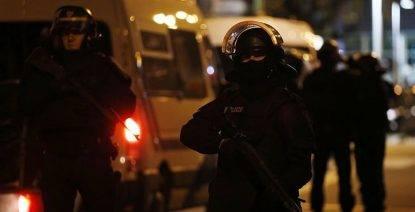 Terrore in Francia, minaccia terroristica alta: nel mirino Disnelyand Paris e Champs-Elysees