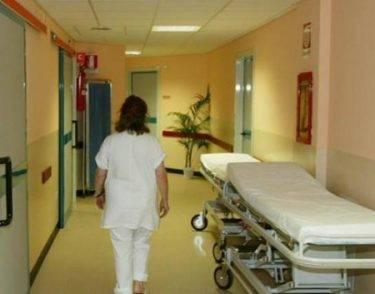 infermieraladra
