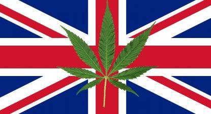 inghilterra-legalizzazione