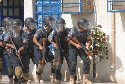Iraq, bilancio deinitivo strage Isis a Hilla: 125 morti, 95 feriti