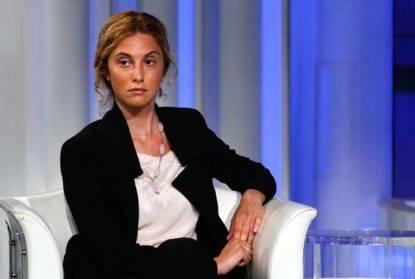 Riforma PA, Madia: 85 euro per il rinnovo del contratto