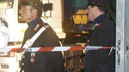 Omicidio Antonio Andriani a Molfetta: fermato 44enne