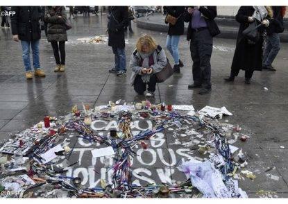 Identificata la mente degli attentati a Parigi e Bruxelles