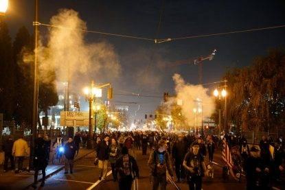 protestetrump