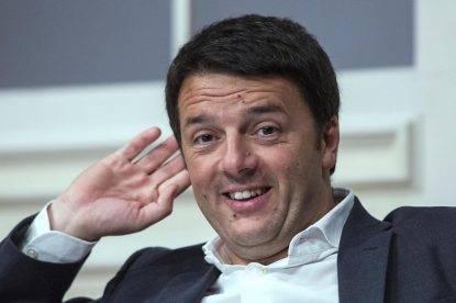 L'Ocse promuove l'Italia: