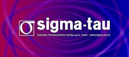 sigmatau-890x395_c