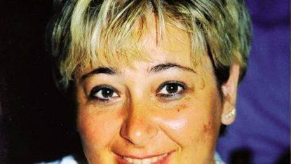 Manuela Teverini, scomparsa nel 2000: trovati resti in un boschetto