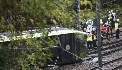 tram-accident